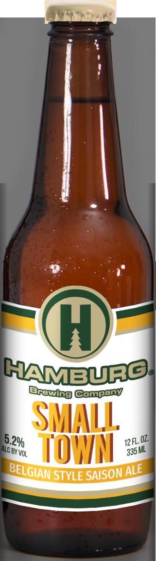 SmallTown_bottlemockup.png