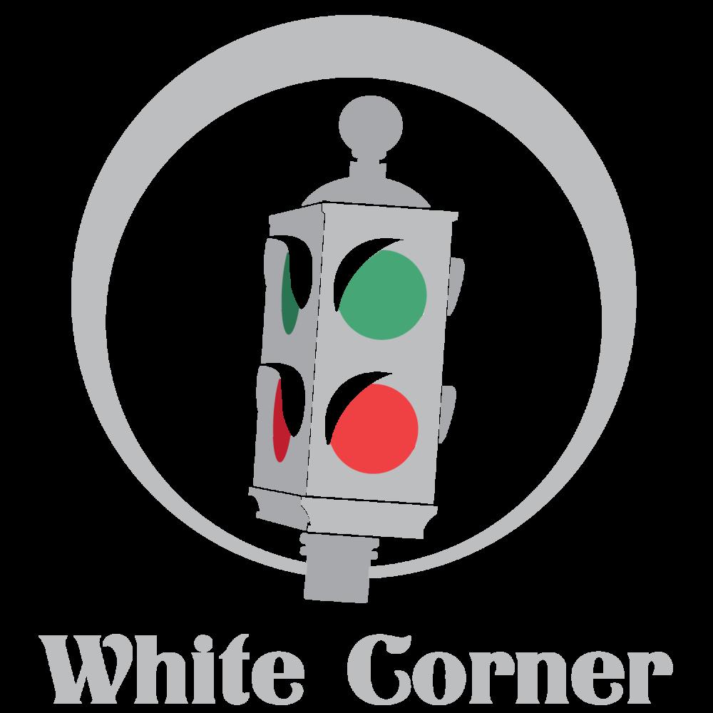 WhiteCorner_logo.png