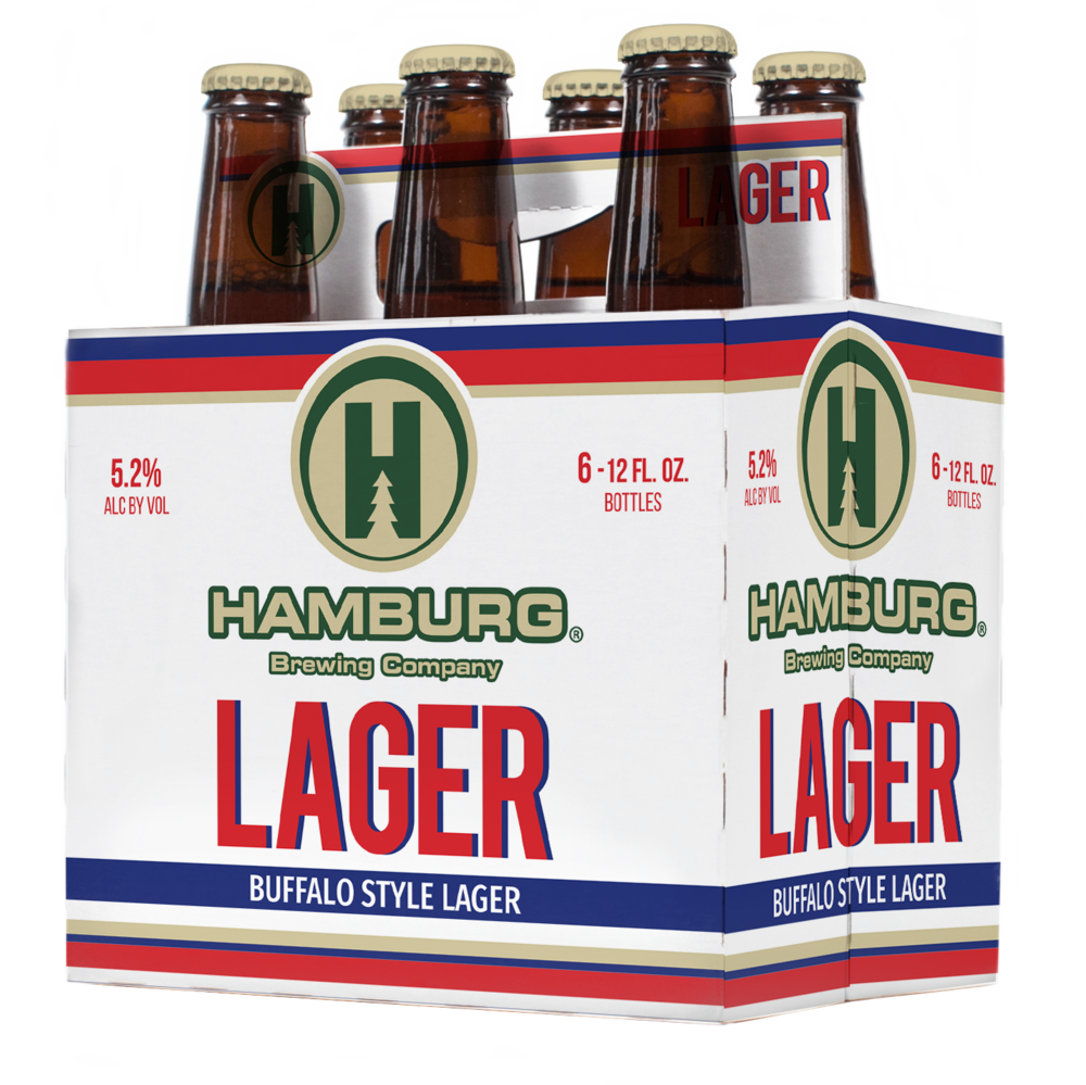 Lager_6PK_left.png