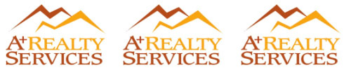 A+ REALTY SERVICES