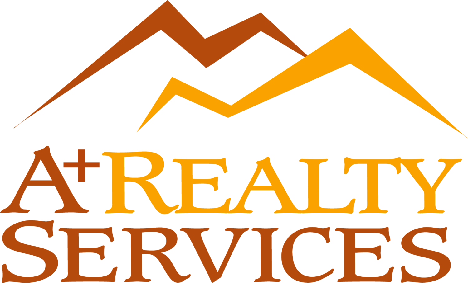 A+ Realty Services | Ruidoso, New Mexico