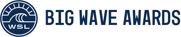 BIG WAVE AWARDS