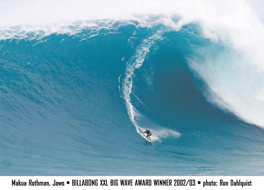 BillabongXXL03RothmanJaws.jpg