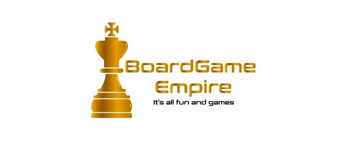 BoardGame Empire