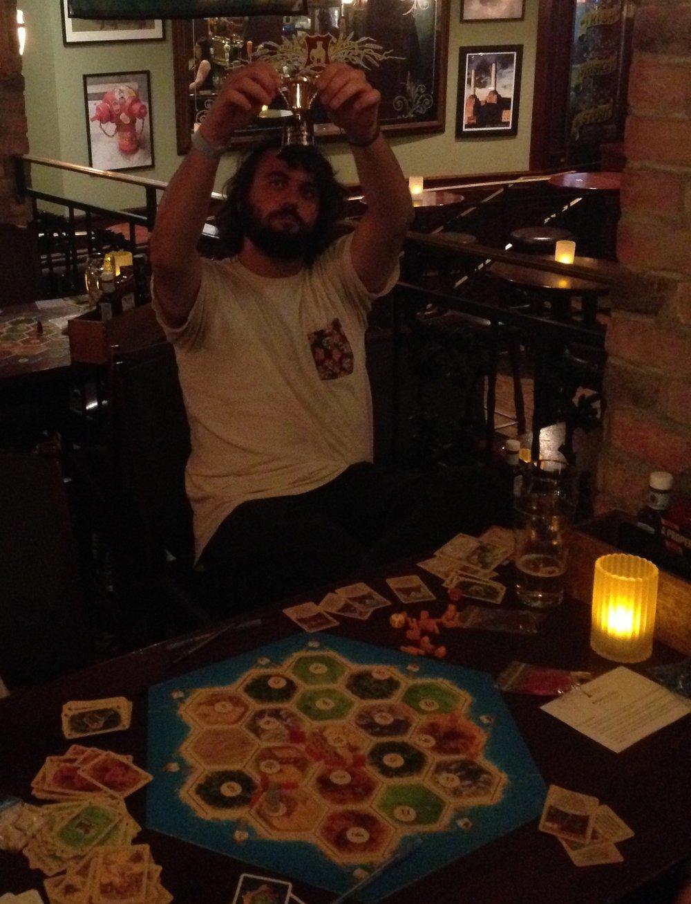 settlers champ.JPG