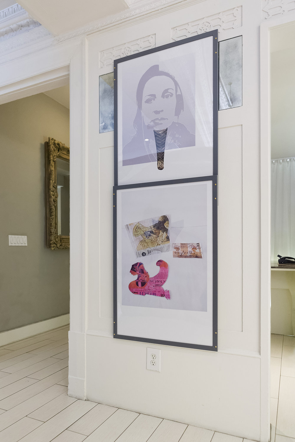 LauraBolesFaw-at-MysticHotel-02.jpg