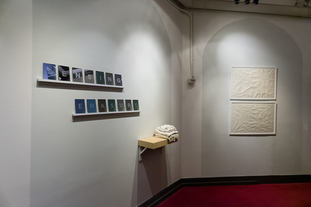 LauraBolesFaw-at-MysticHotel-21.jpg