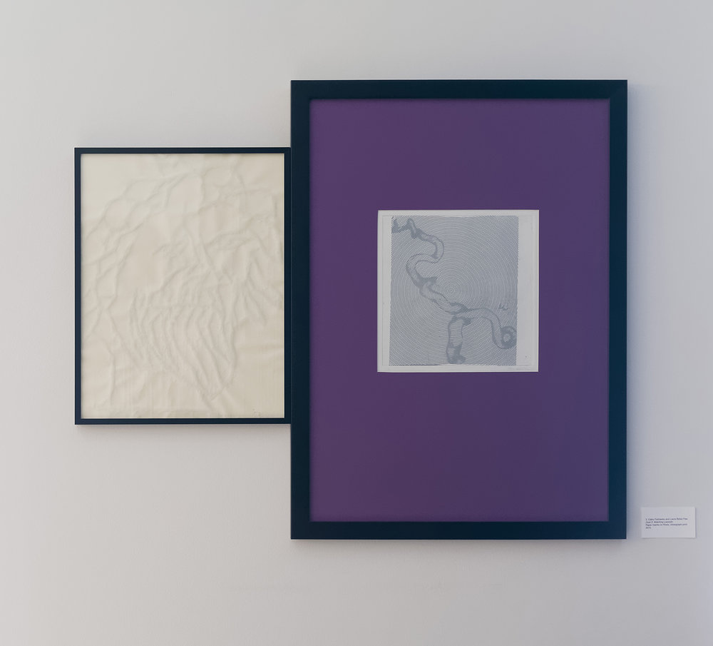 LauraBolesFaw-at-MysticHotel-35.jpg