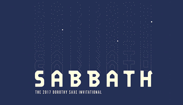 - Sabbath: Dorothy Saxe InvitationalContemporary Jewish MuseumSan FranciscoNovember 12, 2017-February 25, 2018