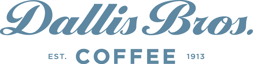 Dallis Bros. Coffee