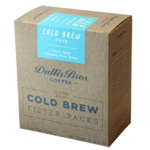 Cold+Brew+Filter+Packs.png