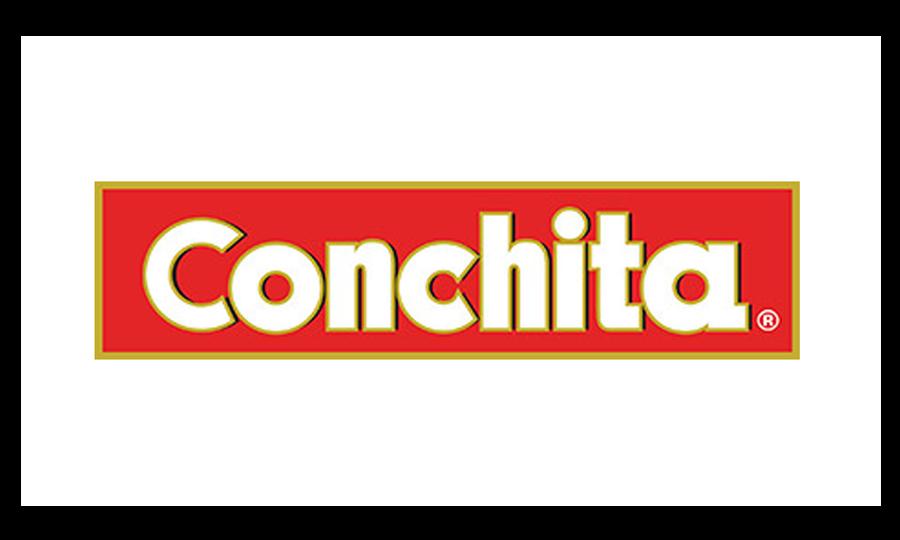 Conchita2.jpg