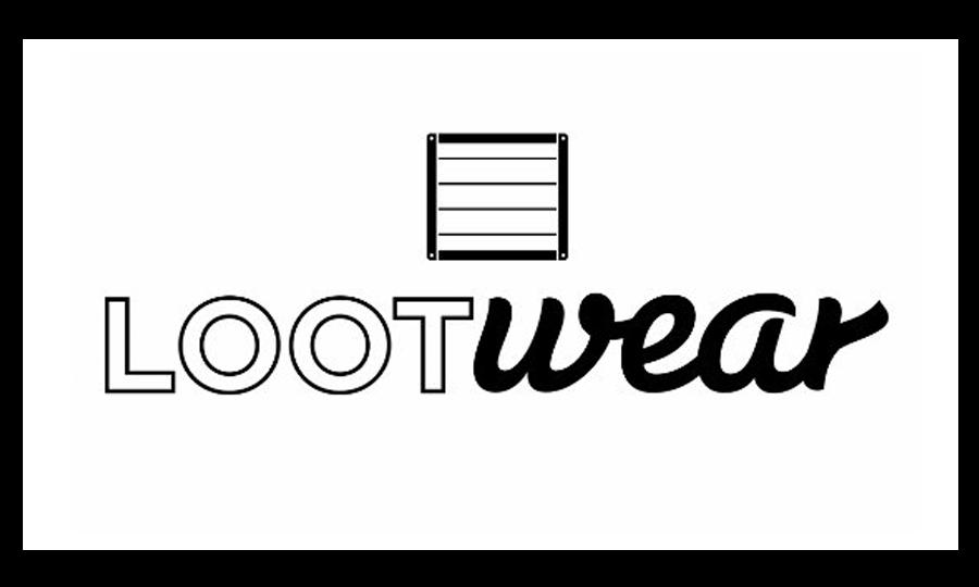 Lootwear.jpg