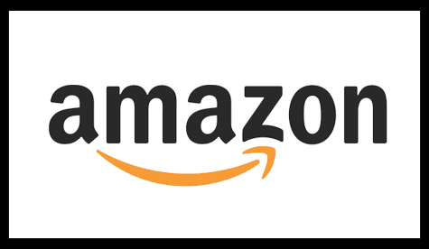 AmazonButton.jpg