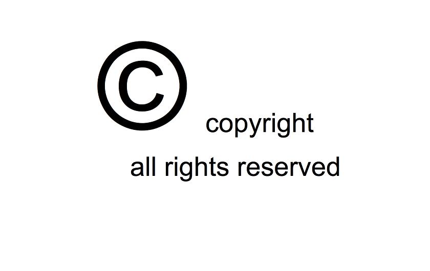 Copyrights Hurchalla Law