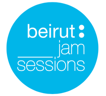 Beirut Jam Sessions