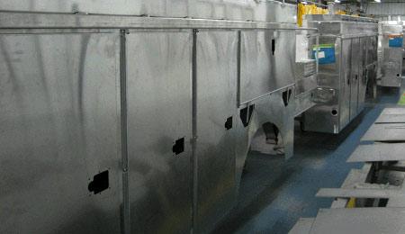 aluminumbodies