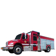 PUMPERS       > Learn More