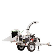 "CHIPPERS     Disc or drum, self-feed or controlled-feed, 6"" to 13"", Altec builds a chipper for you.      > Learn More"
