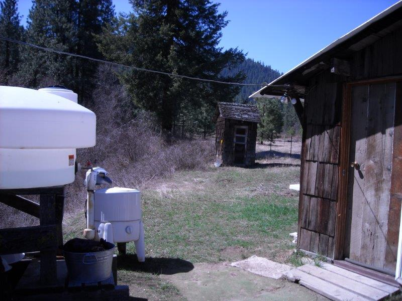 diversion for household use from a creek to a drilled well.jpg