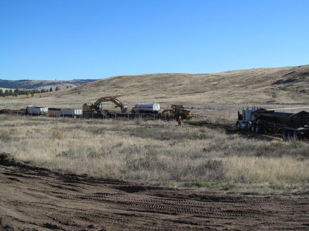 Mineral Hill _F&W 2014 Cleanup 034.JPG