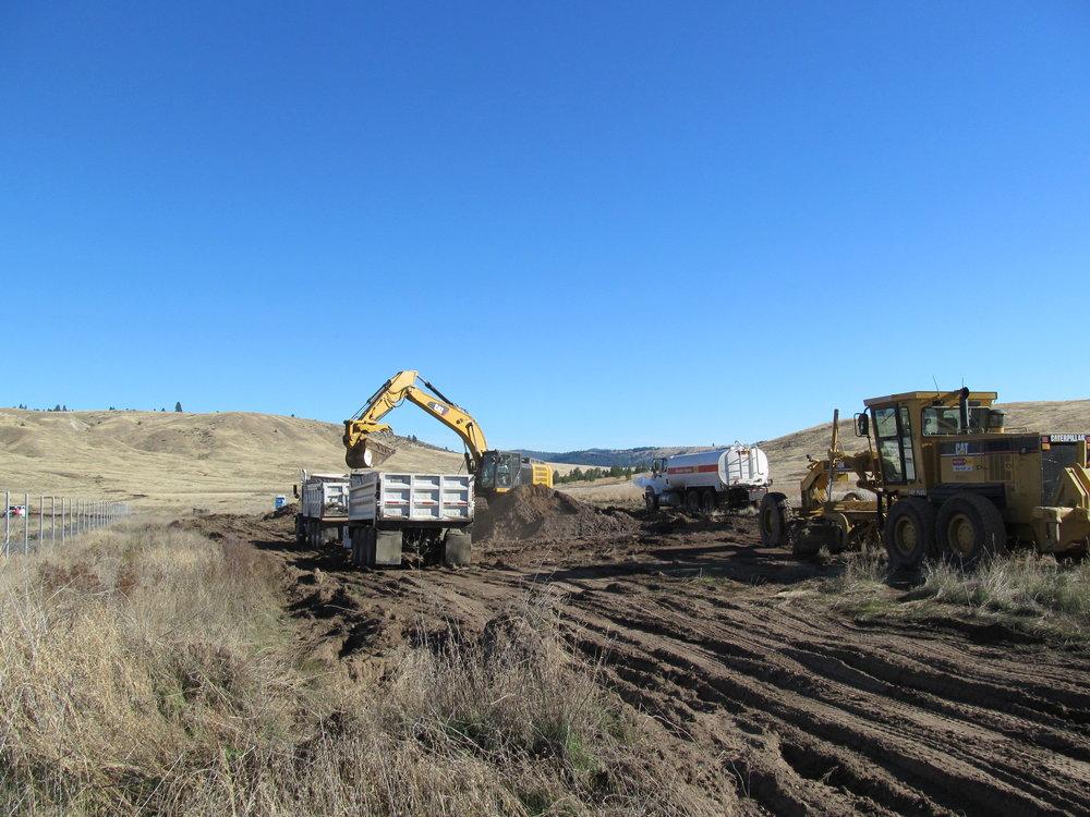 Mineral Hill _F&W 2014 Cleanup 024.JPG