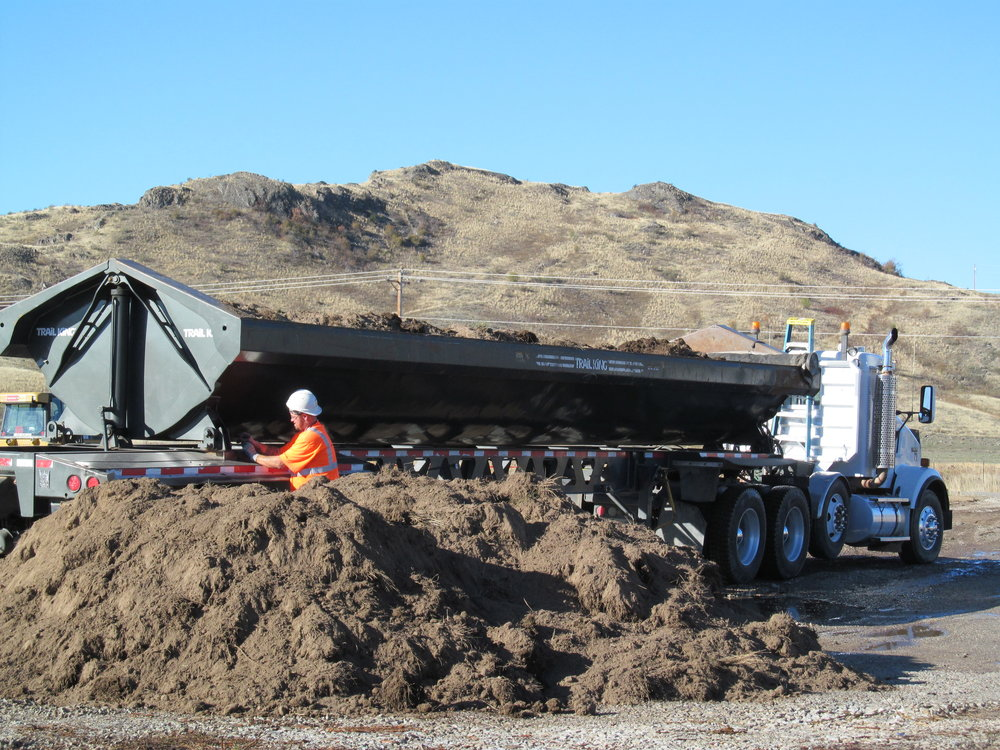 Mineral Hill _F&W 2014 Cleanup 007.JPG