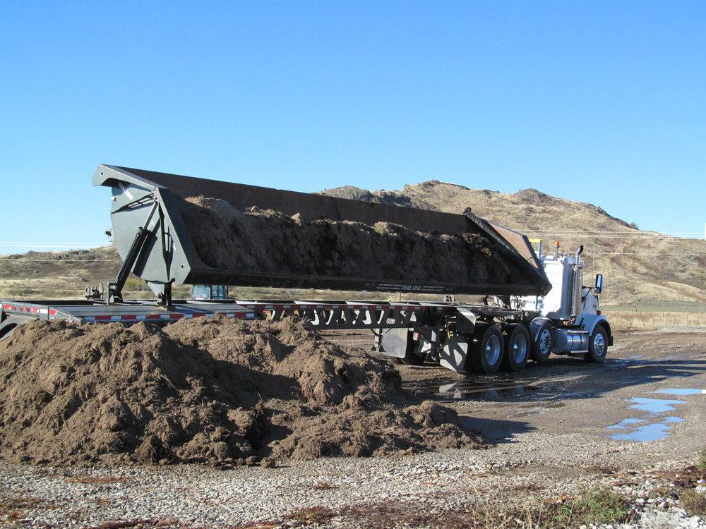 Mineral Hill _F&W 2014 Cleanup 008.JPG