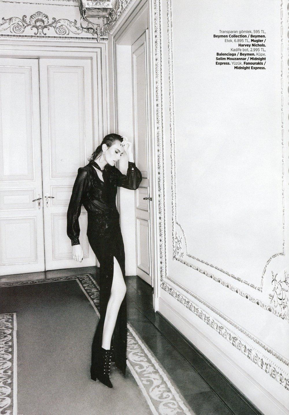 Erjona Harper's Bazaar 13.jpg