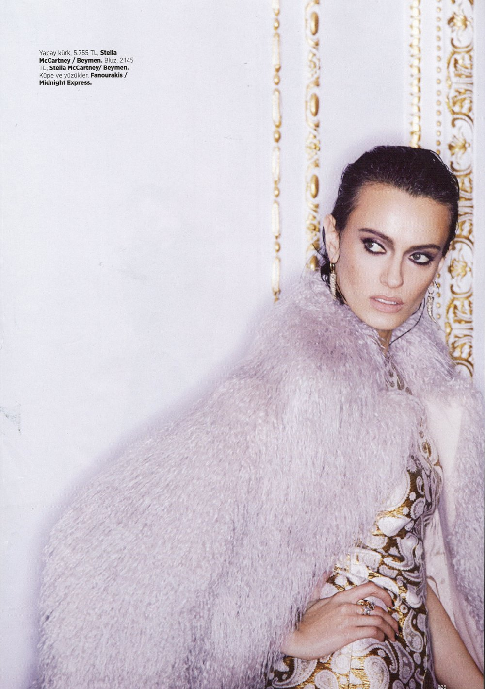Erjona Harper's Bazaar 10.jpg