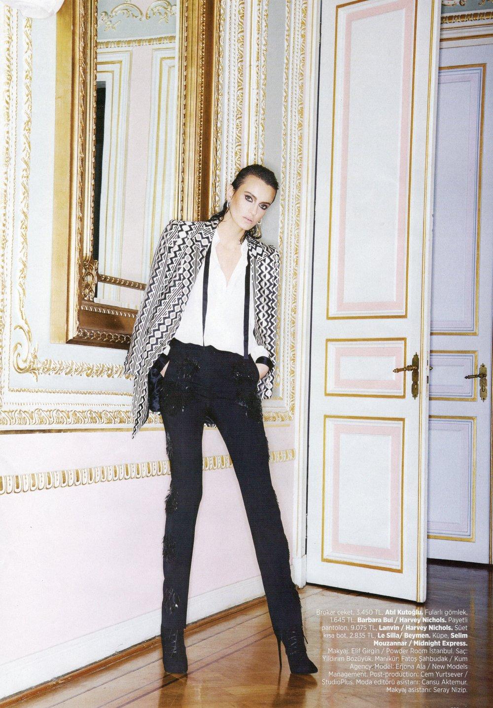 Erjona Harper's Bazaar 14.jpg