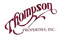 Thompson Properties Inc.