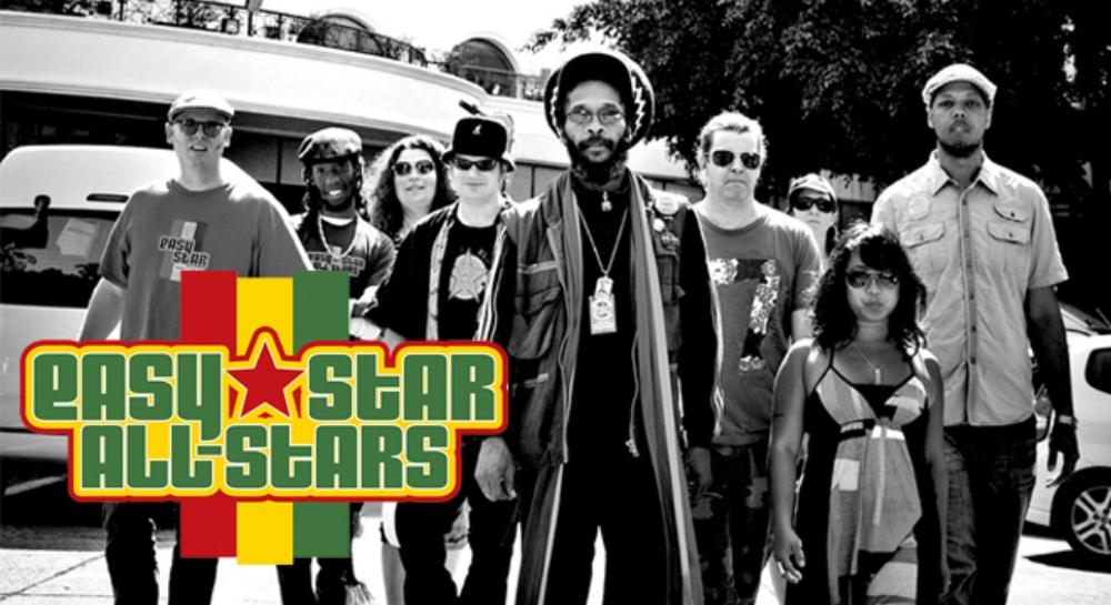 easystarallstars-slide.jpg