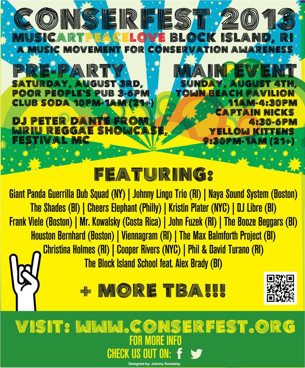 Consertfest_Flyer_2013_Final.jpg