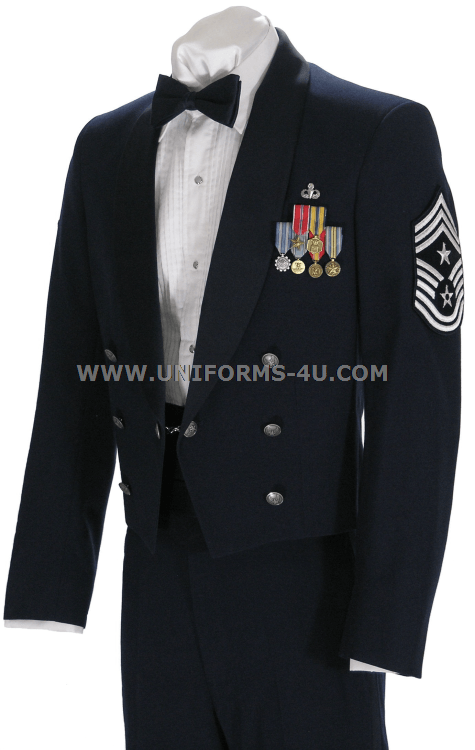 big-u-usaf-mess-dress-enlisted-uniform-15114.png