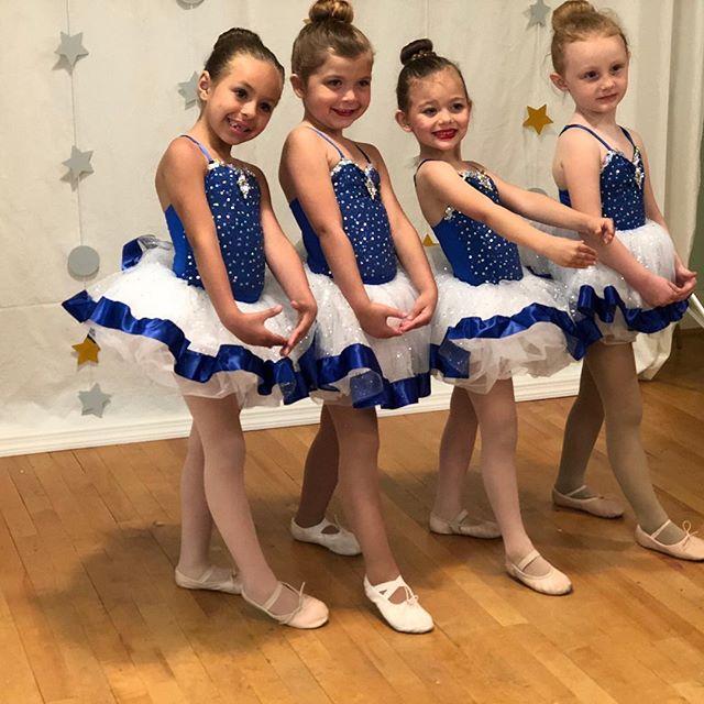 Happy World Ballet Day to all of my fabulous ballerinas!!! ♥️♥️♥️ • • • • • #worldballetday #dancealiciousds #dance #dancecrew #ballet #dancemom #momboss #balletlife #momlife #sassyaddi #addigrace #momofsassy #creative #smallbuisnesslove #myerstown  #calledtobecreative #creativepreneur #creativelifehappylife #girlbosslife #makersgonnamake #creativityfound #brandstyling #ladypreneur #onlinebusiness #homebusiness #smallbusinesslove #startupbusiness
