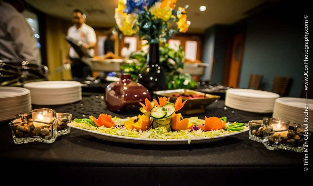 minneapolis-MCTC-full-service-event-catering-2.jpg