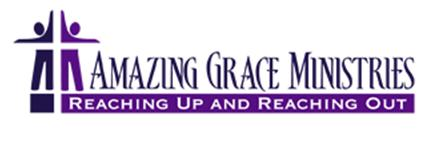 Amazing Grace Church