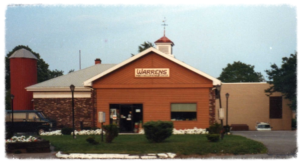 Warren's Paint & Decorating Center_original store 01.jpg