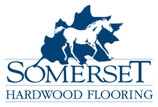 Somersetfloors.com
