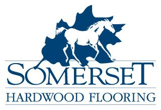 Somersetfloors.com