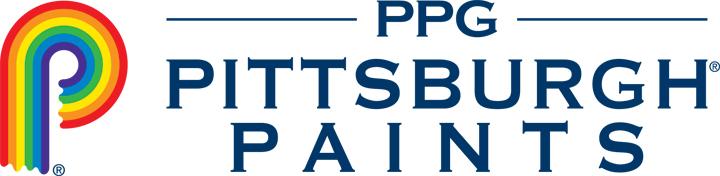 Ppgpittsburghpaints.com