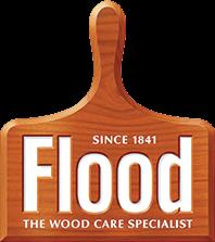 Flood.com