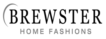Brewsterwallcovering.com