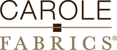 Carolefabrics.com