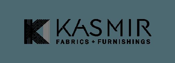 Kasmirfabrics.com