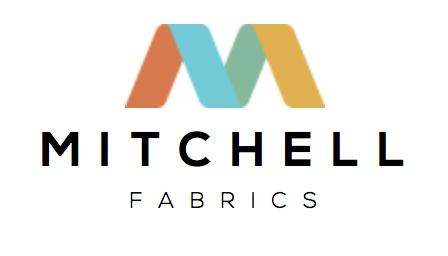 Mitchellfabrics.com