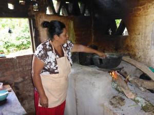 2014-Nicaragua-326