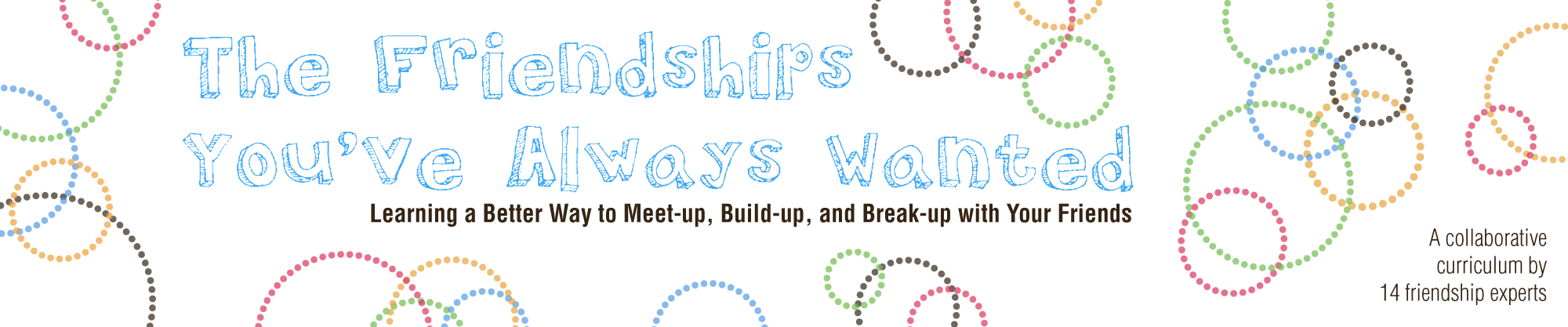 Friendships Wanted banner-01