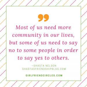 Shasta Quote
